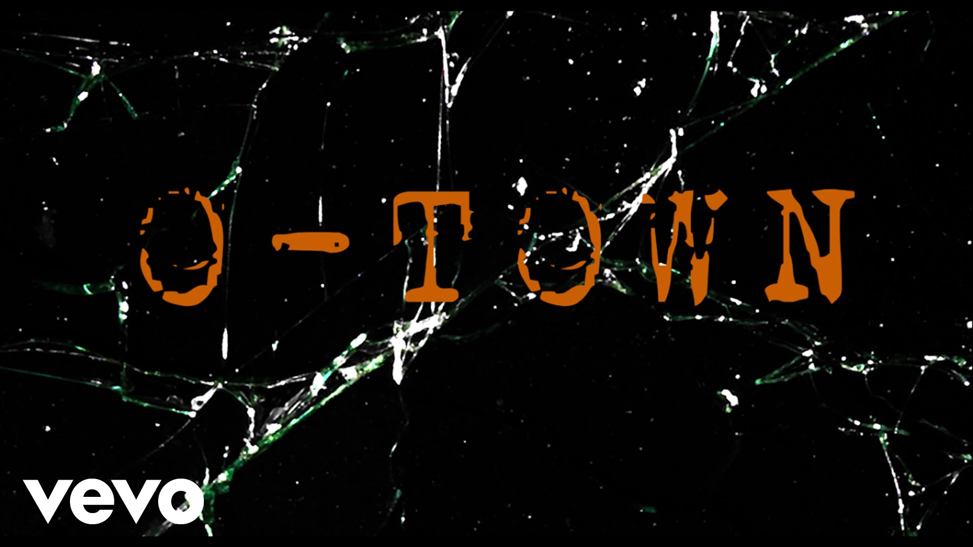 "The New ""O-TOWN"" Teaser is Here!"