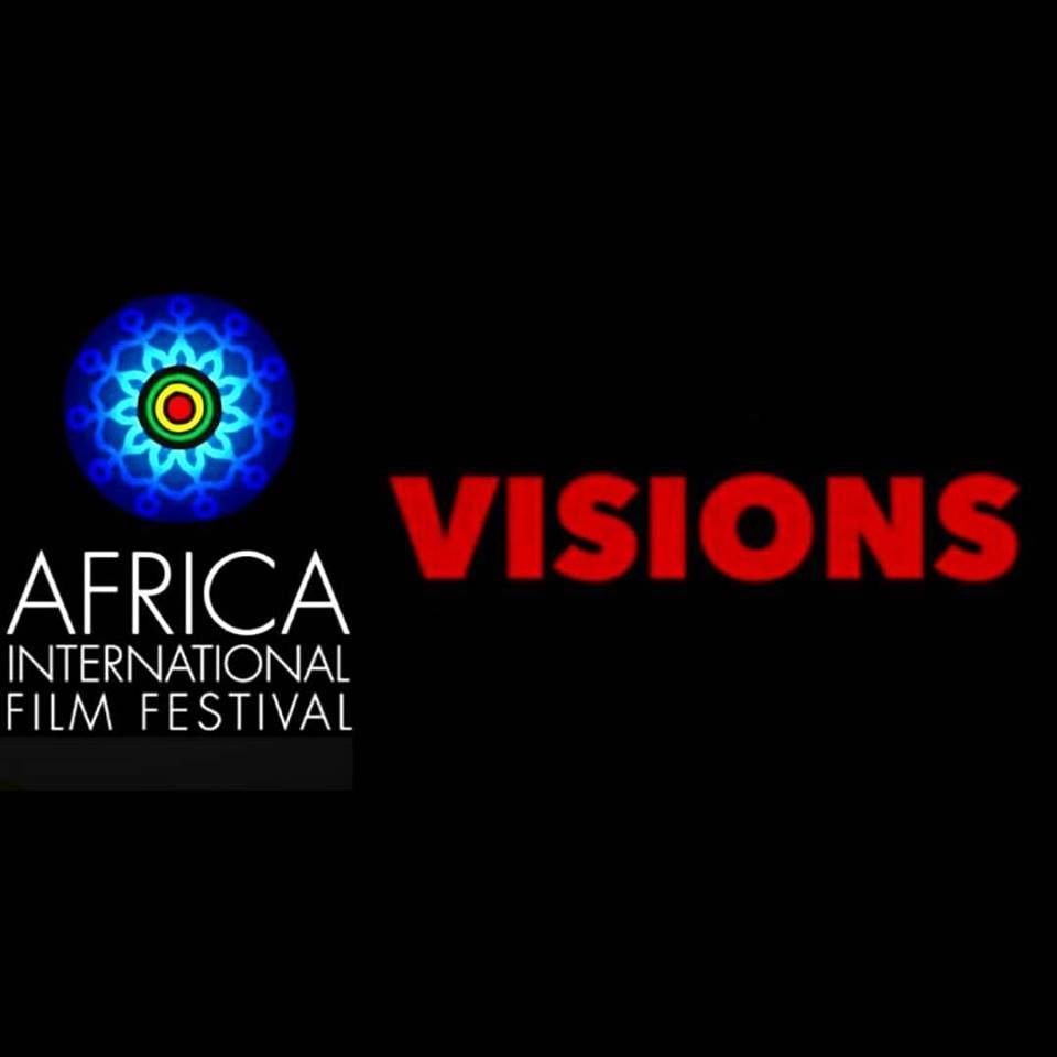 afriff-visions