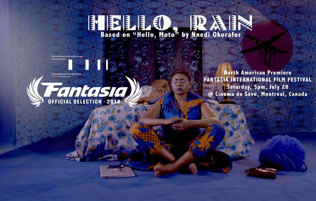 HR Fantasia_small