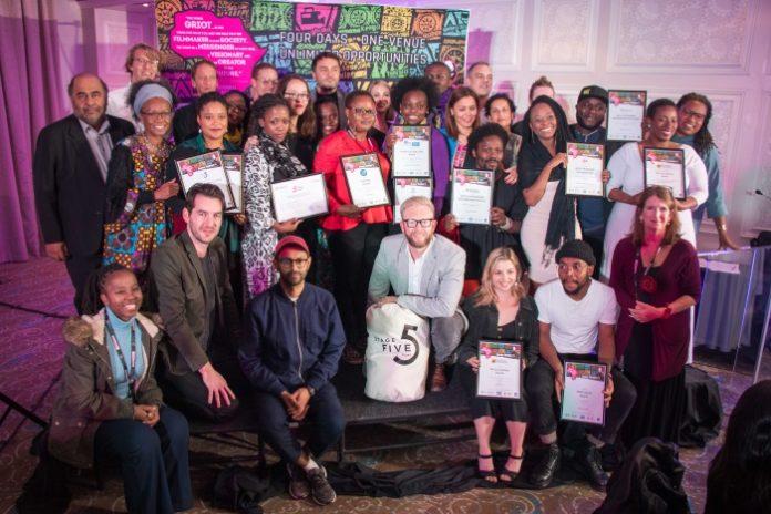 DFM-award-winners-2019-696x464